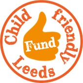 Child Friendly Leeds Fund