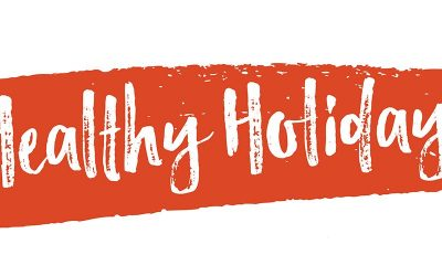 Healthy Holidays Grant to tackle holiday hunger